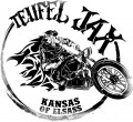 ITunes album TEUFEL JAX